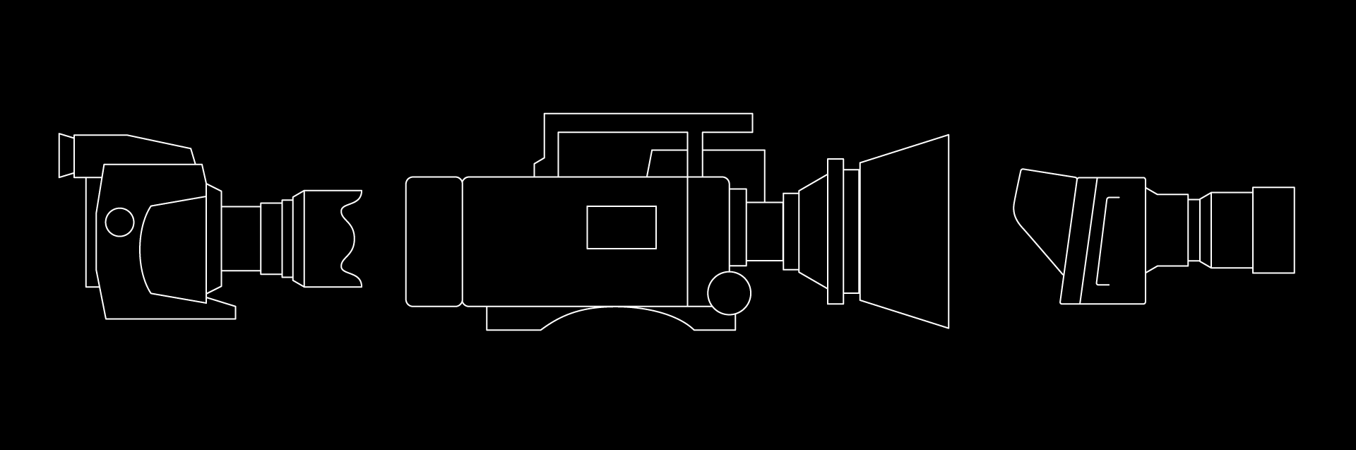 KOJI-camera-formats